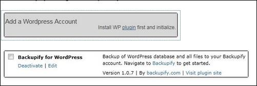 backupify-wordpress-plugin-free-automatic-wordpress-backup