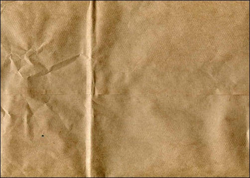 bb-cardboard-texture