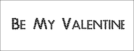 be-my-valentine-