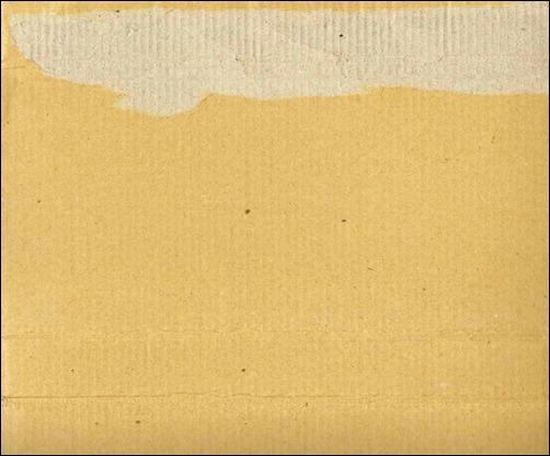 cardboard-03