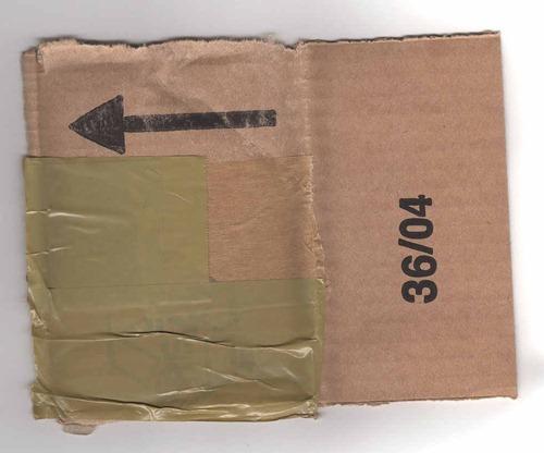 cardboard-04-texture