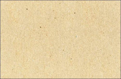 cardboard-lite-7