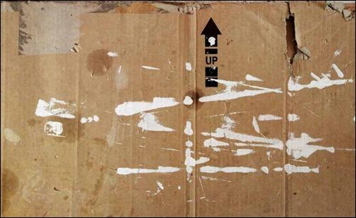 cardboard-texture-02