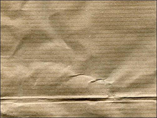 cardboard-texture-04