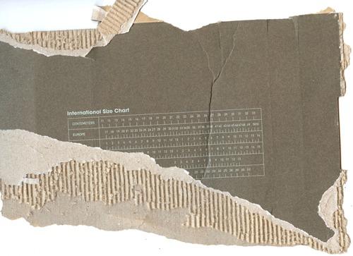 cardboard-texture-[5]