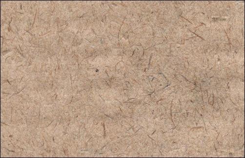 cardboard-texture-