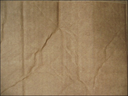 cardboard-texture-by-moow