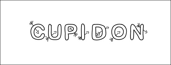cupidon-
