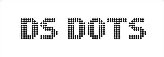 ds-dots