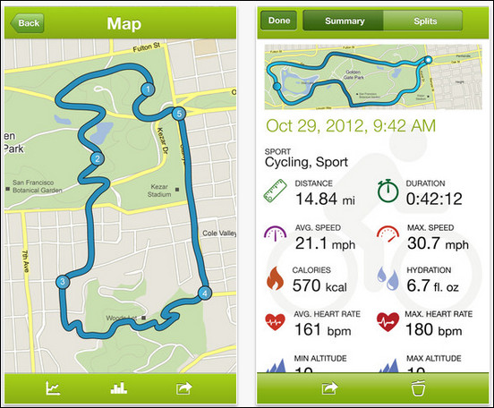 endomondo-sports-tracker-gps
