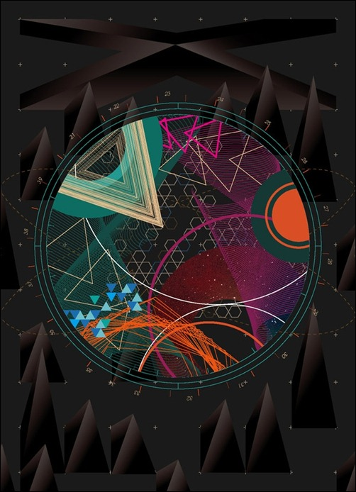 experimental-geometry-graphic-