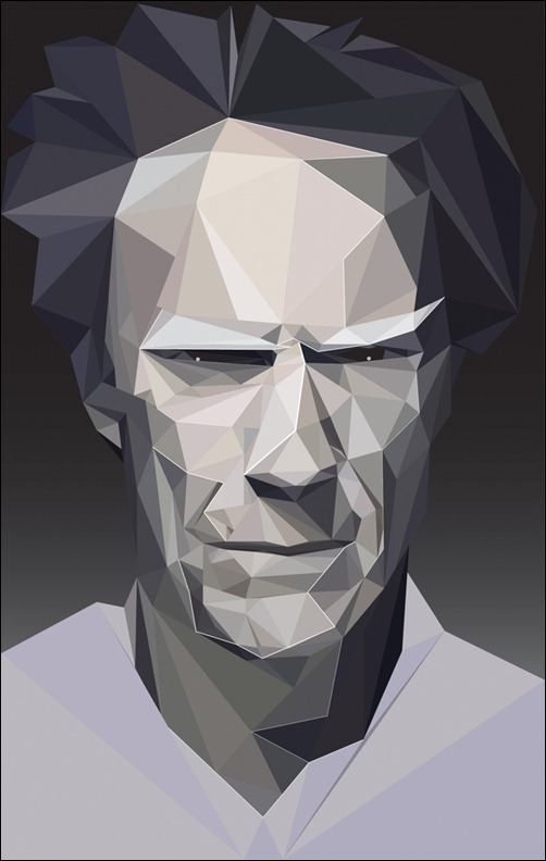 famous-polygons-