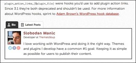 fancier-author-box-plugin