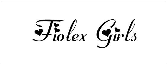 fiolex-girls-