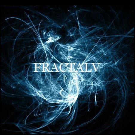 fractal-V
