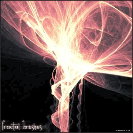 fractalness