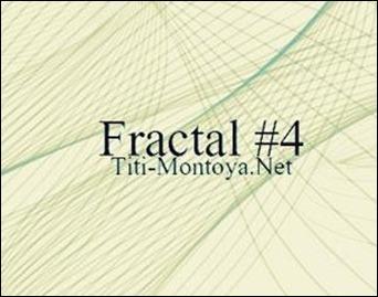 fractals-4