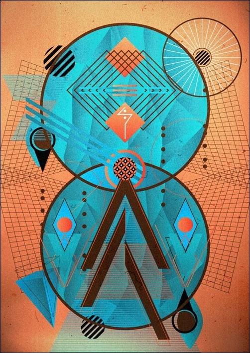 geometry-poster-