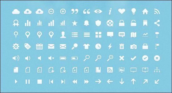 glyph-icons---agusut-interactive