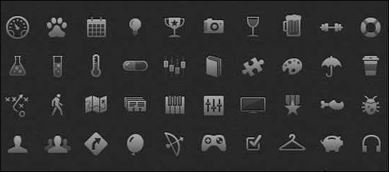 glyphish-icons