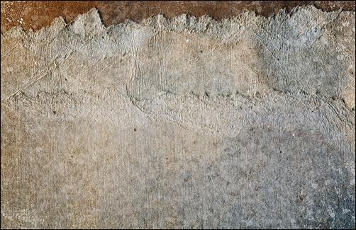 grunge-cardboard-texture-
