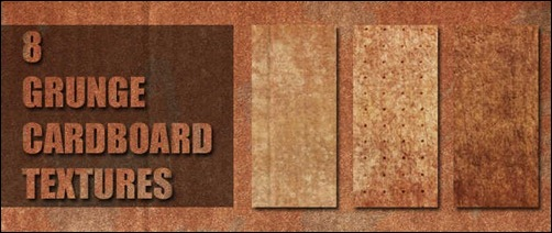 grunge-cardboard-texture-pack