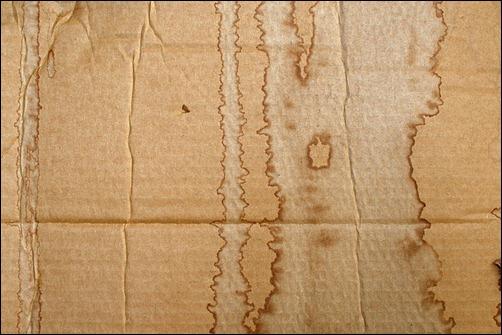 grungy-cardboard-texture