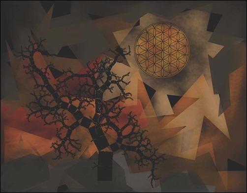 hallowed-geometry-