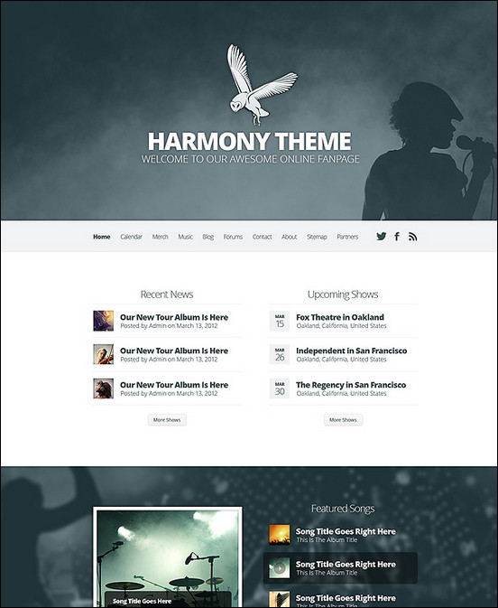harmony-a-versatile-theme-for-bands