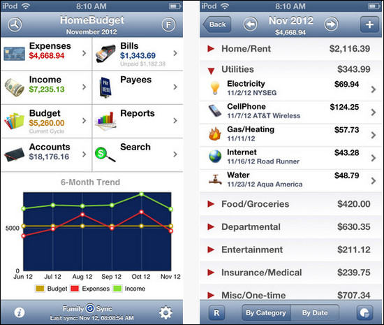 homebudget-with-sync
