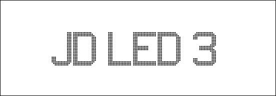 jd-led-3