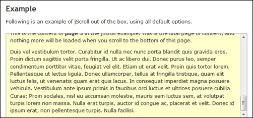 jscroll