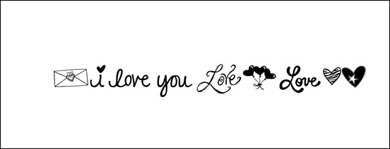 kg-heart-doodles-