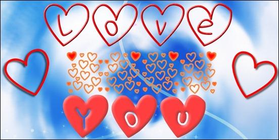 love-you-