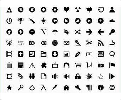 meta-icons