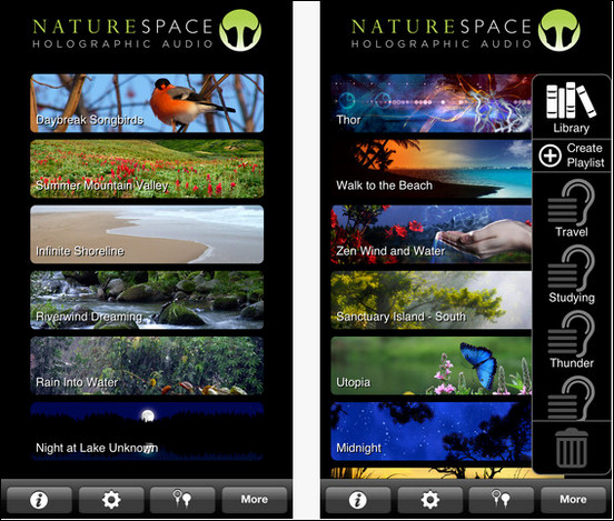 naturespace-relax-meditate