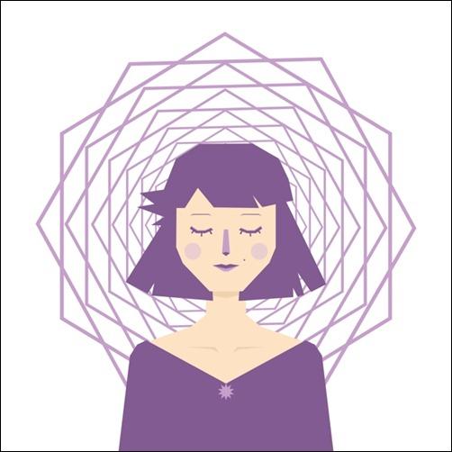 portrait-with-geometry-[3]