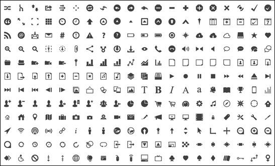 pyconic-icons[3]