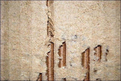 rough-cardboard-texture