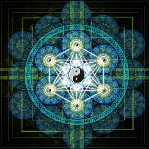 sacred-geometry-2-