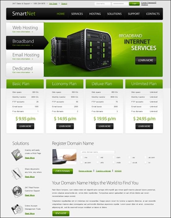 smartnet-