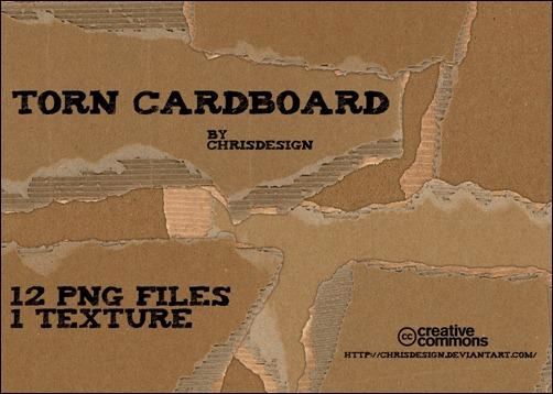 torn-cardboard-textures3