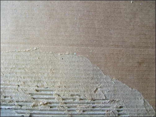 torn-cardboard-textures
