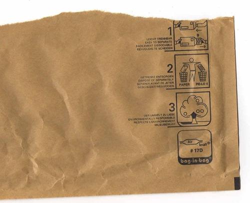 torn-envelope