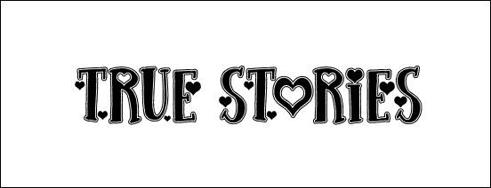 true-stories-