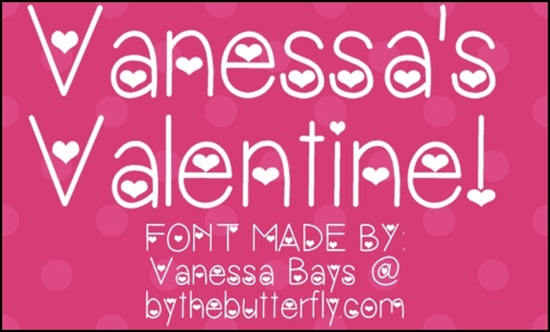 vanessa's-valentine-