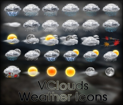 vclouds-weather-icons[3]