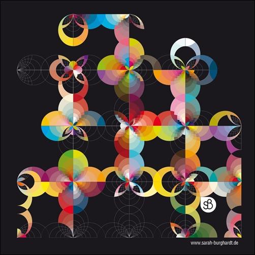 we-love-geometry-and-gradients-