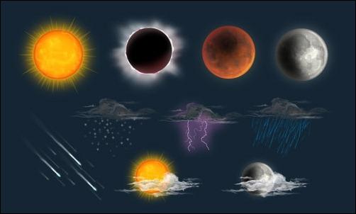 weather-icon-