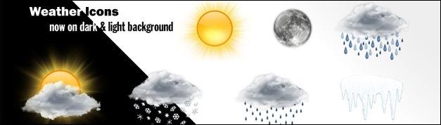weather-icon[3]
